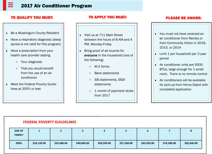 Air-Conditioner--Program-Brochure-2