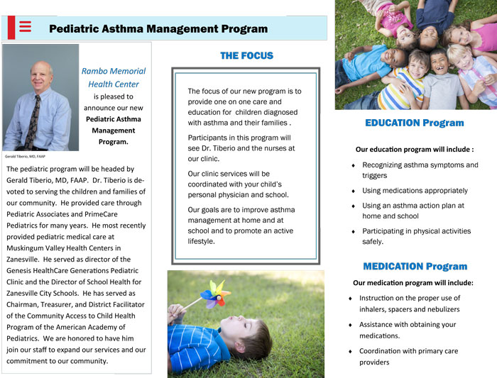Pediatric-Asthma-Program-Brochure-2